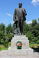 Lenin Uzyn.jpg