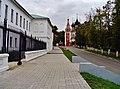 Leninskiy rayon, Yaroslavl', Yaroslavskaya oblast', Russia - panoramio (219).jpg