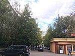 Leninsky 83 113 2099 (45656892672).jpg