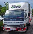 Lens - Paris-Arras Tour, étape 1, 23 mai 2014, départ (A25).JPG