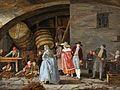 Leonard-defrance-visite-a-la-manufacture-de-tabacs-aw-0027-c-ville-de-liege.jpg