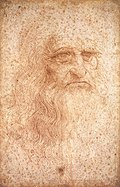 Workshop of Leonardo da Vinci