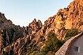 Les Calanche, Corsica (8132776853).jpg