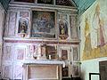Les Forges - Eglise Saint-Nicolas 03.JPG