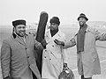 Les McCann Trio (1962).jpg