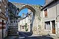 Les Montils (Loir-et-Cher) (9513992863).jpg