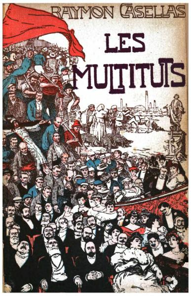 File:Les Multituts (1906).djvu