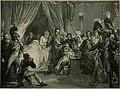 Les accouchements dans les beaux-arts, dans la littérature et au théatre (1894) (14594662200).jpg