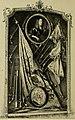 Les arts dans la maison de Condé (1903) (14595698038).jpg