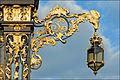 Les ferronneries de la Place Stanislas (Nancy) (4060977747).jpg