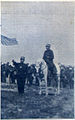 Les généraux Brugère et min de la guerre.jpg