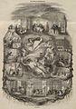 Les heures parisiennes, 1855 A.jpg