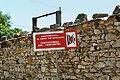 Lesbos sign.jpg