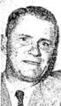 Leslie Rees in 1949.png