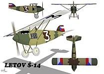 Letov Š-14.jpg