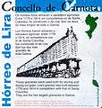 Letreiro do hórreo de Lira. Carnota. Galiza-2.jpg