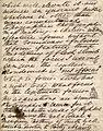 Letter cameron-to-Herschel 31dec1864.jpg