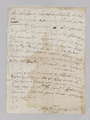 Letters 1666 1668 Queen Christina to Decio Azzolino National Archives Sweden K394 189 297.png