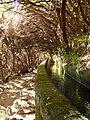 Levada 25 Fontes, Madeira, Portugal, June-July 2011 - panoramio (33).jpg