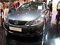 Lexus GS LE at British International Motor Show 2006.jpg