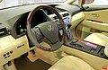 Lexus RX 350 450h front cabin.jpg