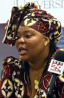 Leymah Gbowee (October 2011).jpg