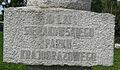 Lezeczki monument 2001 (4).JPG