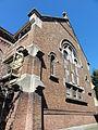 Liévin - Église Saint-Amé des mines de Lens (17).JPG