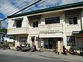 Lian,Batangasjf0135 27.JPG