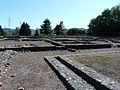 Libarna (Serravalle Scrivia)-area archeologica e rinvenimenti città romana18.jpg