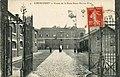 Libercourt - Fosse Henri Buchet n° 5.jpg