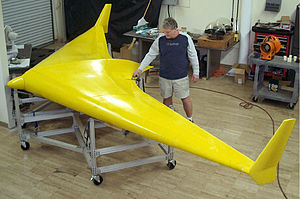 Liberdade XRay underwater glider.jpg