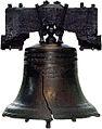 Liberty Bell alone.jpg