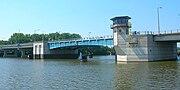 Libertybridge
