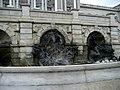 Library of Congress Fountain.jpg