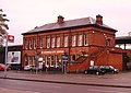 Lichfield City station.jpg