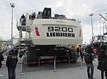 Liebherr 9200.jpg