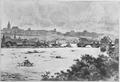 Liebscher KarluvMost1890.PNG