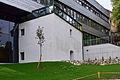 Liesing - sog Brandstätte unterhalb der Hauptschule Sta Christiana.jpg