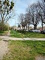 Liesing Kreuzung Parschegasse Sarggasse 2.jpg
