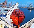 Life boat stena vision.JPG