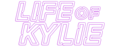 Life of kylie logo.png