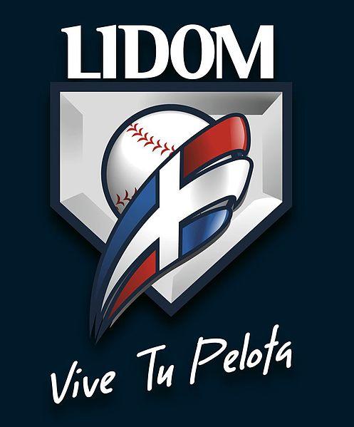 File:Liga de Béisbol Profesional de la República Dominicana.jpg