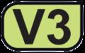 Ligne V3 Transbord.png