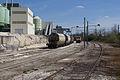 Ligne de Bourron-Marlotte à Malesherbes - 2013-04-21 - IMG 9266.jpg