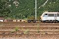 Ligne de la Maurienne - Faisceau de Saint-Avre - IMG 0215.jpg
