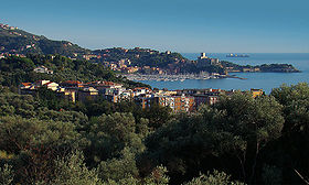 Image illustrative de l'article Lerici