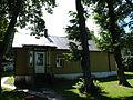 Liiva küla apteek.JPG