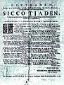 Lijkdicht Sicco Tjaden (1693-1726).jpg