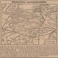Liljeholmens Municipalsamhälle 1899.png